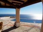 1053 terrace view (Medium)