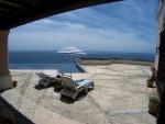 1053 view terrace (Medium)