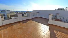 698044 - Village/town house for sale in Nerja, Málaga, Spain