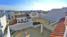 698044 - Village/town house for sale in Nerja, Málaga, Spain