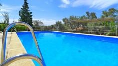 706693 - Campsite for sale in Nerja, Málaga, Spain