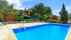706693 - Campsite for sale in Nerja, Málaga, Spain