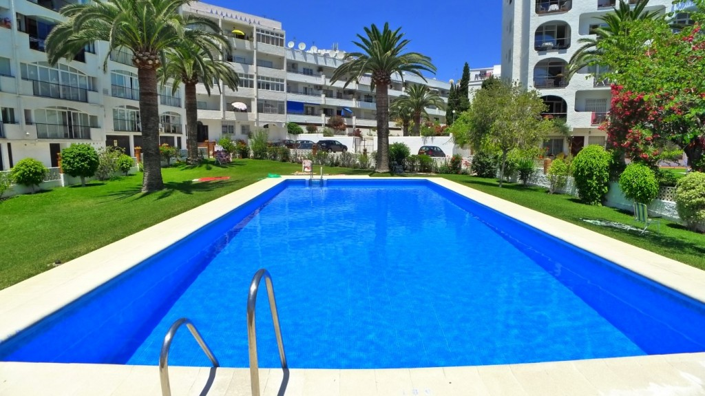 Nerja,Málaga,2 Bedrooms Bedrooms,2 BathroomsBathrooms,R1157