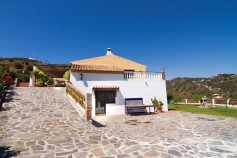 724197 - Country Home for sale in Torrox, Málaga, Spain