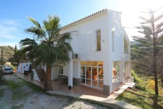 743846 - Country Home for sale in Torrox, Málaga, Spain