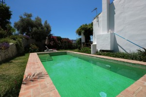 752497 - Country Home for sale in Frigiliana, Málaga, Spain