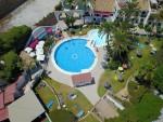 piscina comunit (1) (Large)