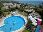 piscina comunit (Large)