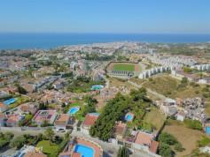 763952 - Land for sale in Nerja, Málaga, Spain