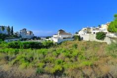 775704 - Land for sale in Torrox Park, Torrox, Málaga, Spain