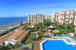 797492 - Apartment for sale in Torrox Costa, Torrox, Málaga, Spain