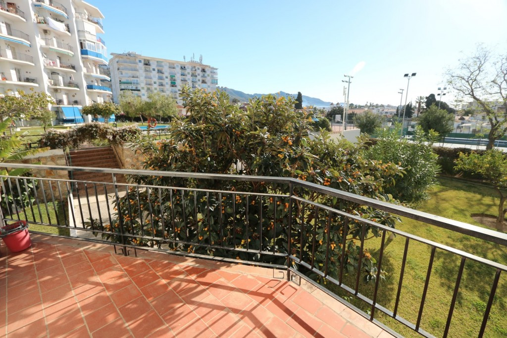 Nerja,Málaga,2 Bedrooms Bedrooms,1 BathroomBathrooms,R1270