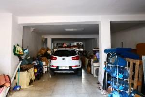 768145 - Commercial for sale in Nerja, Málaga, Spain