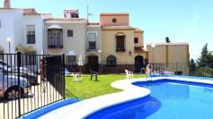 771570 - House for sale in Nerja, Málaga, Spain