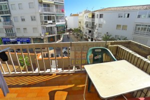 777155 - Apartment for sale in Nerja, Málaga, Spain