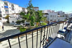 777269 - Apartment for sale in Nerja, Málaga, Spain