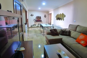 779110 - Village/town house for sale in Nerja, Málaga, Spain