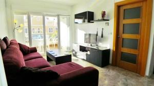 779200 - Apartment for sale in Nerja, Málaga, Spain