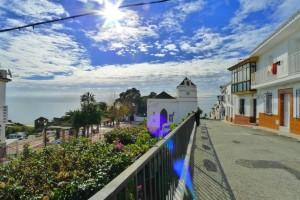 779505 - Townhouse for sale in Maro, Nerja, Málaga, Spain