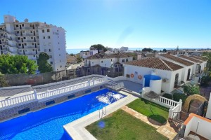 780515 - Apartment for sale in Nerja, Málaga, Spain