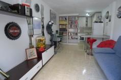 781283 - Studio Apartment for sale in Nerja, Málaga, Spain