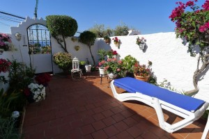 783412 - Apartment for sale in Nerja, Málaga, Spain