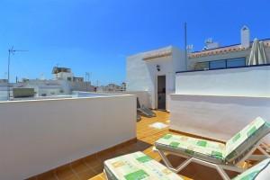 784365 - Townhouse for sale in Nerja, Málaga, Spain