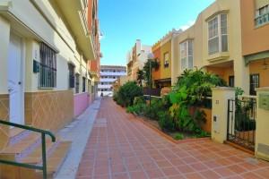 784627 - Apartment for sale in Nerja, Málaga, Spain