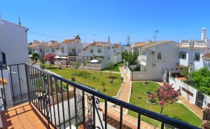 787304 - Village/town house for sale in Nerja, Málaga, Spain