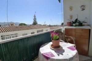 787639 - Apartment for sale in Nerja, Málaga, Spain