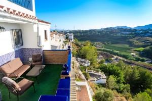 788010 - Detached House for sale in Nerja, Málaga, Spain