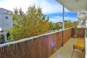 795694 - Apartment for sale in Nerja, Málaga, Spain