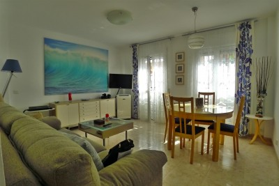 796000 - Apartment For sale in Nerja, Málaga, Spain