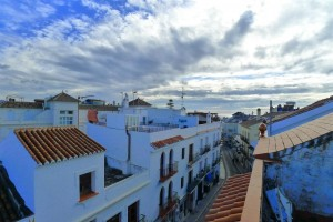 796280 - Residential Building for sale in Nerja, Málaga, Spain