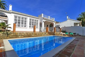 796537 - Villa for sale in Nerja, Málaga, Spain