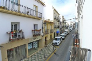 797302 - Townhouse for sale in Nerja, Málaga, Spain