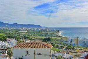 797579 - Villa for sale in Nerja, Málaga, Spain