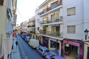 798428 - Apartment for sale in Nerja, Málaga, Spain