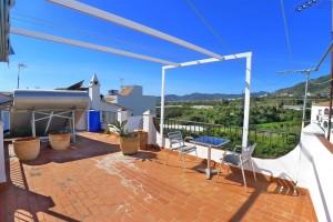 799237 - Townhouse for sale in Maro, Nerja, Málaga, Spain