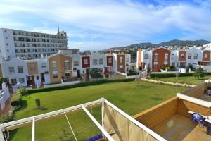 799523 - Townhouse for sale in Nerja, Málaga, Spain