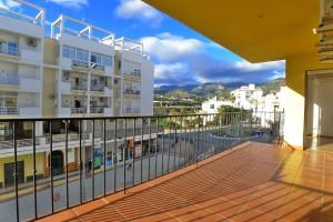 809825 - Apartment for sale in Nerja, Málaga, Spain