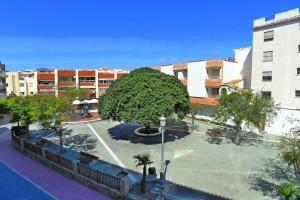 810950 - Apartment for sale in Nerja, Málaga, Spain