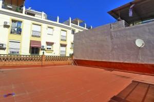 817233 - Village/town house for sale in Nerja, Málaga, Spain