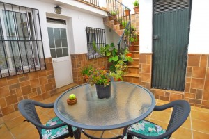 818303 - Village/town house for sale in Nerja, Málaga, Spain