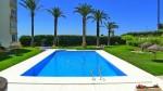 R581 pool (Grande)