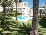 R581 garden & pool (Grande)