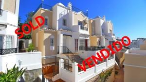 820824 - Village/town house for sale in Nerja, Málaga, Spain