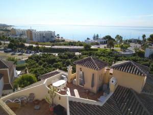 821083 - Villa for sale in Nerja, Málaga, Spain