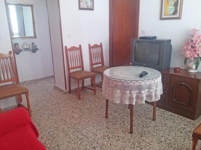 739242 - Flat For sale in Torrox Pueblo, Torrox, Málaga, Spain