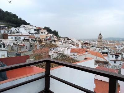 768226 - Village/town house For sale in Vélez-Málaga, Málaga, Spain